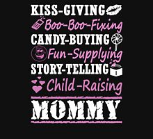 I'M A PROUD MOMMY! T-Shirt