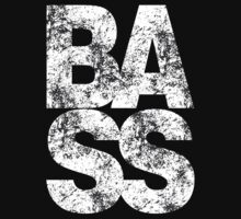 BASS by DropBass
