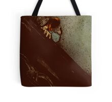 Waiting (2012 Version) Tote Bag