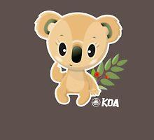 Koa Koala  Unisex T-Shirt