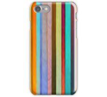 Mood Combo II iPhone Case/Skin