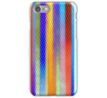Mood Combo Snake iPhone Case/Skin