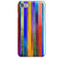 Mood Combo 6 iPhone Case/Skin