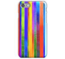 Mood Combo 7 iPhone Case/Skin