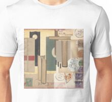 Household Unisex T-Shirt