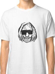 Sexuality remix Classic T-Shirt