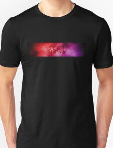 SECT T-Shirt