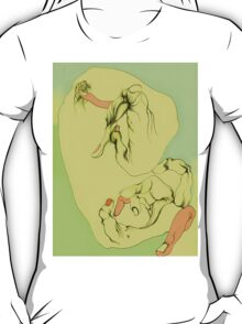 Fingling Charlies T-Shirt