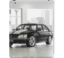 Ricky Toms' Holden VH Commodore iPad Case/Skin