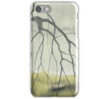 Gnarled iPhone Case/Skin