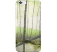 Seeing iPhone Case/Skin