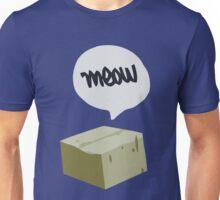 Warren's Shirt Cosplay Unisex T-Shirt