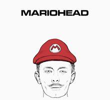 Mariohead Unisex T-Shirt