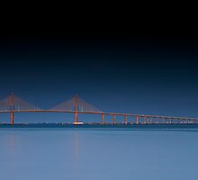 the skyway by james smith