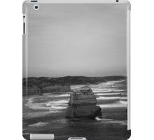 Great Ocean Road View iPad Case/Skin