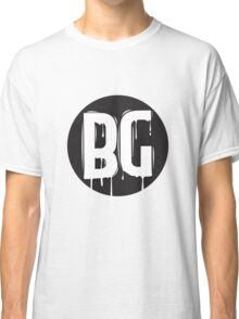 Borgore Classic T-Shirt