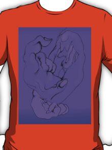 Juvin Jivin 1a T-Shirt