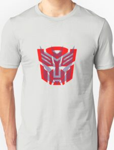 Autoboticons T-Shirt