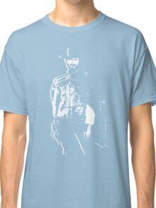 CLINT EASTWOOD Classic T-Shirt