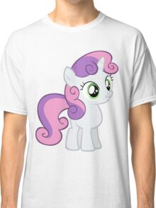 Sweetie Bell Classic T-Shirt