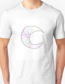 Rainmoon.  T-Shirt