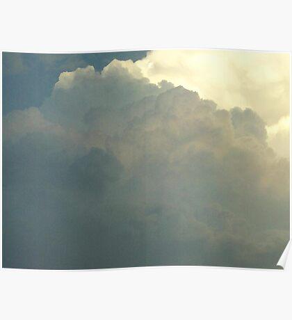 Superstorm's 28 Poster