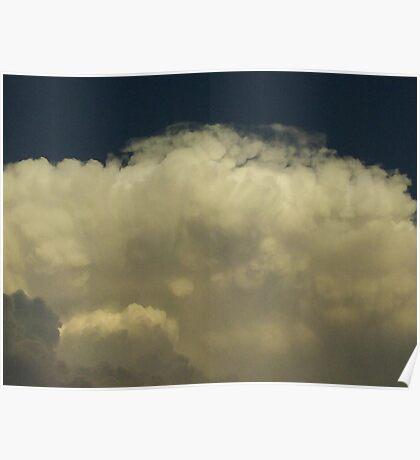Superstorm's 31 Poster