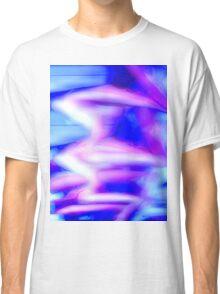 Jellifierama 1c Classic T-Shirt
