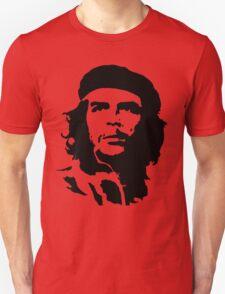 che guevara t-shirt T-Shirt