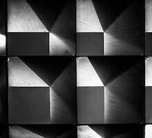 GeoManic by Bob Larson