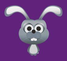 Rabbiteer by idGee Designs
