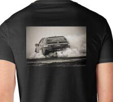 TZNYA Tailend Mens V-Neck T-Shirt