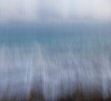 motional shore by Jan  Postel