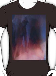 Last Night number 11 T-Shirt
