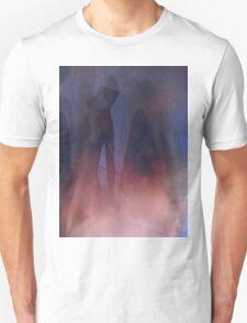 Last Night number 11 Unisex T-Shirt