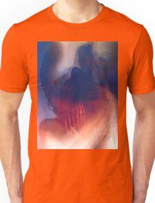 Last Night July12  2009 62 Unisex T-Shirt