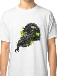 lsd Classic T-Shirt
