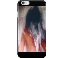 Last Night July12  2009 81 iPhone Case/Skin
