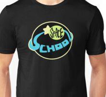 Space School - Logo Unisex T-Shirt