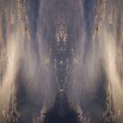 Spirit In The Sky; Male Version by ArtOfE