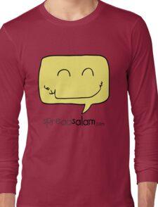 SpreadSalam Long Sleeve T-Shirt