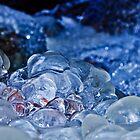 Frozen by EmanuelAZ