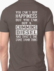 Love Your Truck? T-Shirt