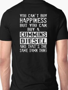 Love Your Truck? T-Shirt