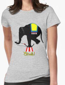 Acrobat elephant T-Shirt