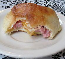 Breakfast Kolaches by AuntieBarbie