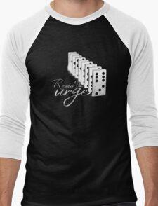 Resist the Urge T-Shirt