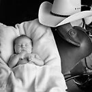Baby # 3 by GailD