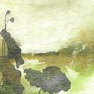 Loch by Matthew Berry