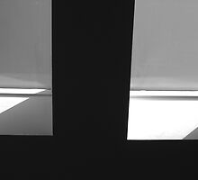 Skylight 1 by marybedy